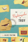 Reviews of The Nightingales of Troy