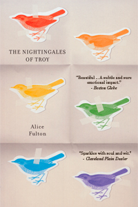 The Nightingales of Troy (click to enlarge)